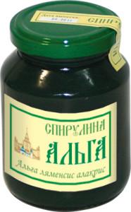 Альга250_1ррр