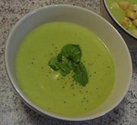 soup-zeleniy-goroshek