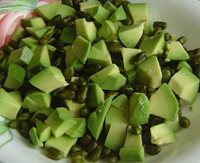 vitamin-salat