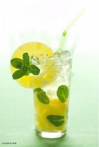 drink001098vipics